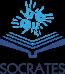 socrates-logo